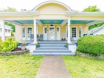 211 W Chisholm Street, Sanford, NC, 27330,