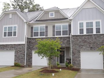 833 Salem Pointe Place, Apex, NC, 27523,