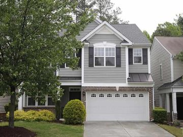 6014 McDevon Drive, Raleigh, NC, 27617,