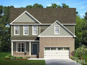 12 Sposato Lane #116 Millie, Clayton, NC, 27527,