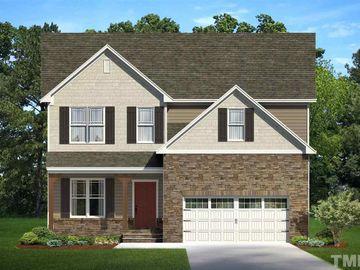 54 Sposato Lane #119 Millie, Clayton, NC, 27527,