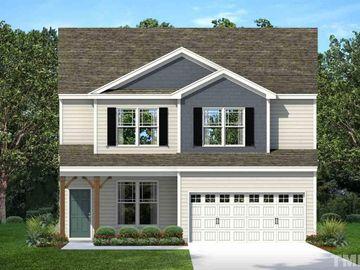 70 Sposato Lane #120 Carson, Clayton, NC, 27527,