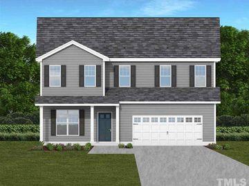424 San Periro Drive #141 Amber, Clayton, NC, 27527,