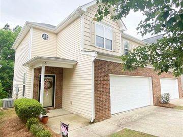 513 Woodson Drive, Clayton, NC, 27527,