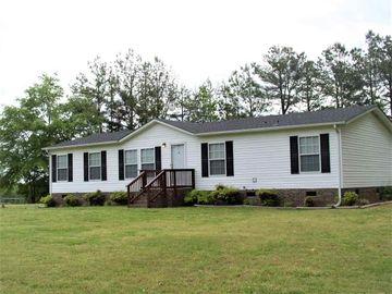 534 S Cokesbury Road, Henderson, NC, 27537,