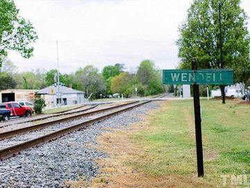0 Poplar Street, Wendell, NC, 27591,