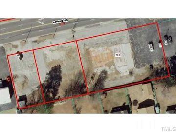 701 Erwin Road, Dunn, NC, 28334,
