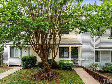 522 Garner Townes Lane, Garner, NC, 27529,