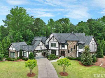 303 Montclair Way, Chapel Hill, NC, 27516,