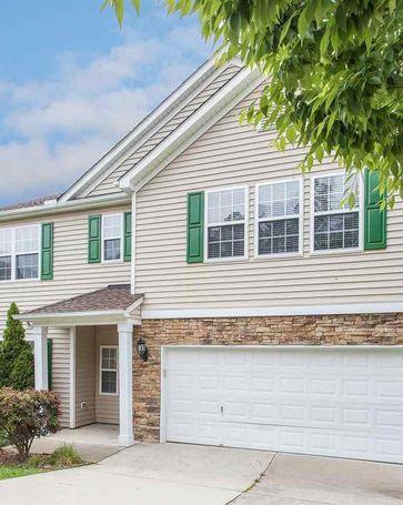 1808 Cedar Grove Drive Durham, NC, 27703