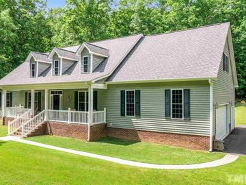 6114 Meadow Sweet Lane, Chapel Hill, NC, 27516,