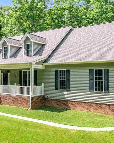 6114 Meadow Sweet Lane Chapel Hill, NC, 27516