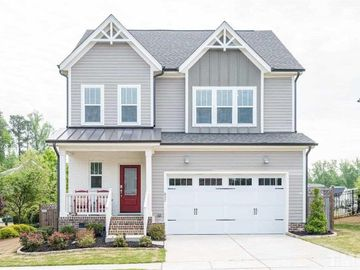 832 Groveview Wynd, Wendell, NC, 27591,