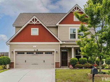 36 Bellefield Lane, Clayton, NC, 27527,