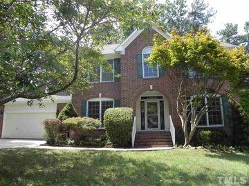 108 Tremont Circle, Chapel Hill, NC, 27516,