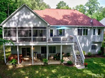 166 Stripers Cove Lane, Clarksville, VA, 23927,