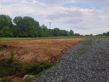 1680 Woodmen Road, Benson, NC, 27504,