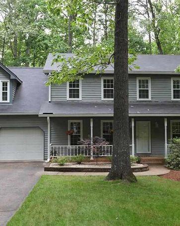 1308 Huntwood Lane Cary, NC, 27511