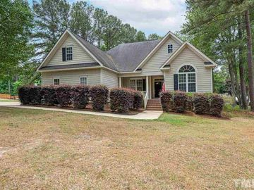 305 Hardwood Ridge Court, Clayton, NC, 27520,