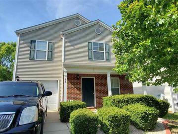 26 Streamwood Way, Clayton, NC, 27527,