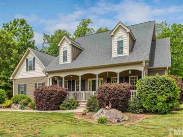 894 Rebecca Lane, Siler City, NC, 27344,