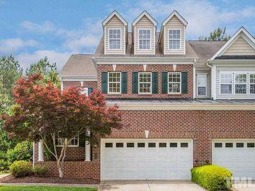 224 Towne Ridge Lane, Chapel Hill, NC, 27516,