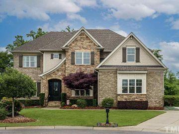 5112 Gansett Lane, Raleigh, NC, 27612,