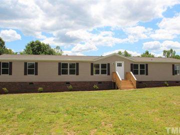 84 Glen Allen Court, Roxboro, NC, 27574,