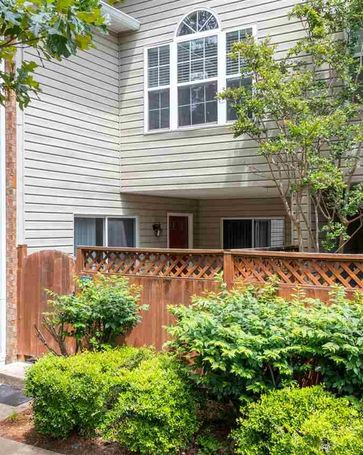 436 Summerwalk Circle #436 Chapel Hill, NC, 27517