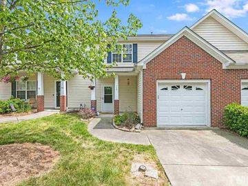 113 Basset Hall Drive, Durham, NC, 27713,