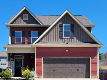 204 Lanier Place, Clayton, NC, 27527,