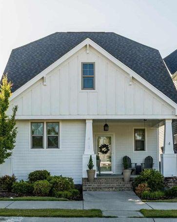 413 Daniel Ridge Road Wendell, NC, 27591