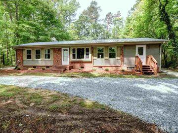 1622 Wildcat Lane, Chapel Hill, NC, 27516,