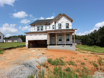 127 Northview Drive, Middlesex, NC, 27557,