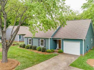 803 Farm Tree Lane #0, Charlotte, NC, 28209,