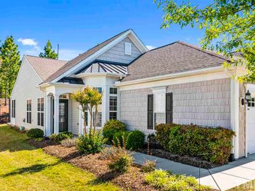 417 Horatio Court, Cary, NC, 27519,