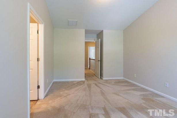 3314 Ivey Wood LANE