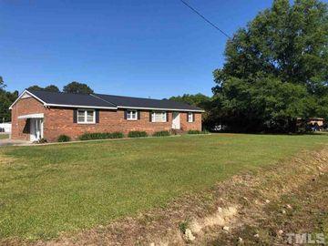 1438 Old Cornwallis Road, Princeton, NC, 27569,