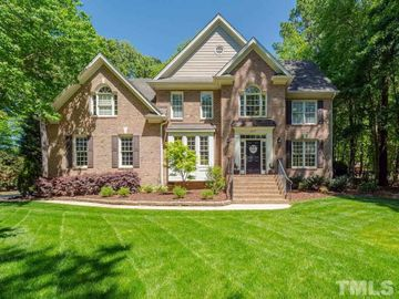 2317 Avinshire Place, Wake Forest, NC, 27587,