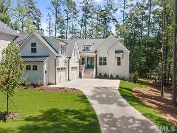 366 Davis Love Drive, Chapel Hill, NC, 27312,