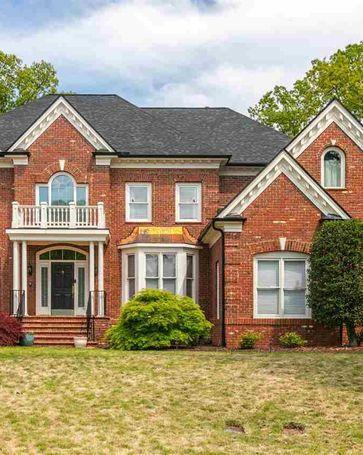 102 Grattan Court Morrisville, NC, 27560