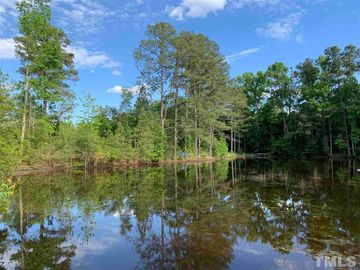 6012 NC 231 Highway, Middlesex, NC, 27557,