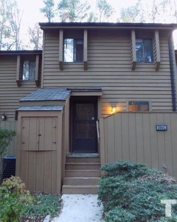 201 Estes Drive Extension #C Carrboro, NC, 27510