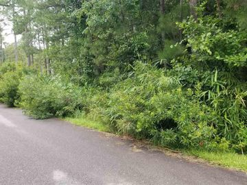 140 Lakeforest Trail, Sanford, NC, 27330,