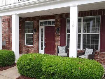 10511 Sablewood Drive #101, Raleigh, NC, 27617,