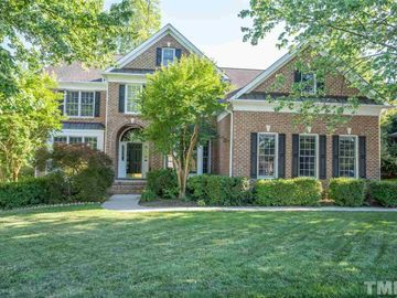 9021 Winged Thistle Court, Raleigh, NC, 27617,
