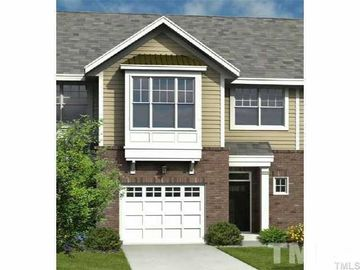 9165 Wooden Road, Raleigh, NC, 27617,