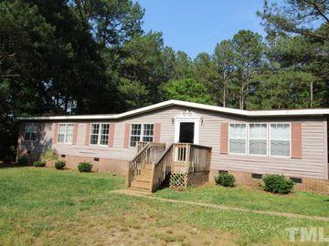 389 Williams Road, Spring Hope, NC, 27882,