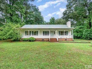107 Farmingdale Drive, Pikeville, NC, 27863,