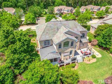 9510 Clubvalley Way, Raleigh, NC, 27617,